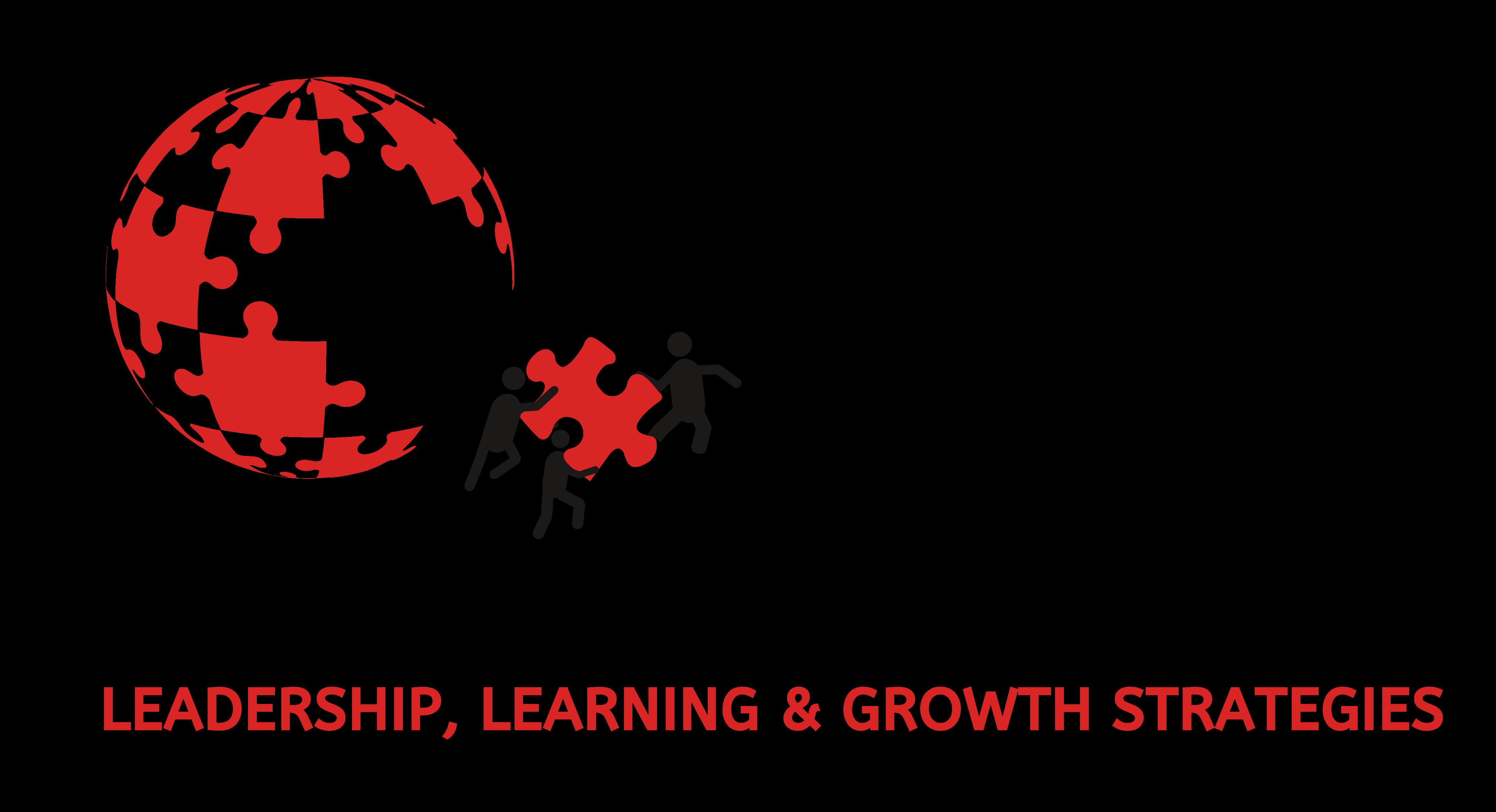 croped Logo Transparent Background